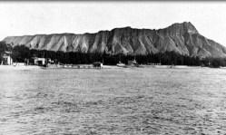 Waikiki-Queen_Liliuokalani's_Pier