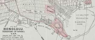Waikiki_and_Vicinity-1923-noting_Territorial_Fairgrounds