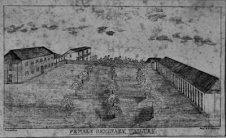 Wailuku Female Seminary-MissionHouses