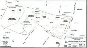 Wailuku_Historic_District-Map