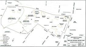 Wailuku_Historic_District-Map