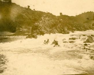 Wailuku_River-DMY