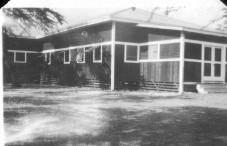 Wailupe-1920-07
