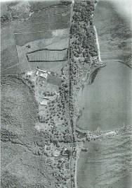 Wailupe_Pond-Hind-Clarke_Dairy-(BishopMuseum-CulturalSurveys)-1933
