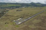 Waimea-Kohala-Airport