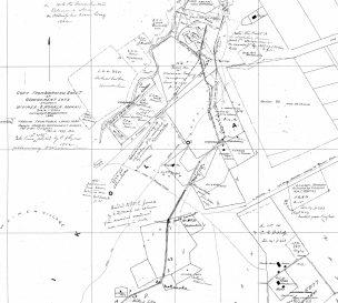 Waimea-Reg1960-1899-portion
