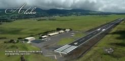 Waimea-Runway-4-22