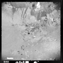 Waimea-USGS-UH_Manoa-1175-1954