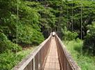 Waimea-crossing-Schmidt