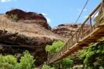 Waimea-crossing