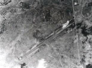 Waimea_Airport-Bordelon-1947