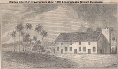 Wainee_Church-1840