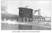 Waiolama_(Hilo)_Reclamation-suction_dredge