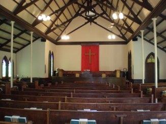 Waioli-Huiia-Church-interior-WC