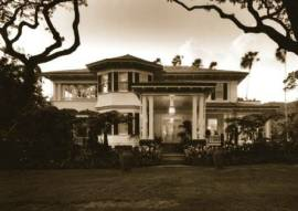 Walker_Estate-(historichawaiifoundation)