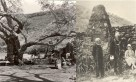 Watman Memorial-Hikiau_Heiau-KHS-1960-1923