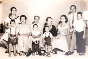 Watumull-family-Honolulu