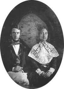 Wedding_portrait_of_Mr._and_Mrs._Charles_Reed_Bishop,_June_4,_1850