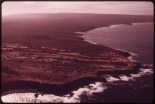 West_Molokai-1973
