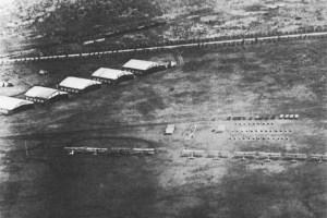Wheeler Field