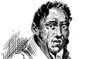 Kālaimoku