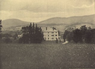 Williams_College-Sloan's_Meadow-1906