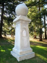 Williams_College_-_Haystack_Monument