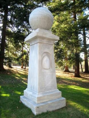 Williams_College_-_Haystack_Monument