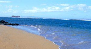 YOGN-42-Shipwreck Beach-HTJ