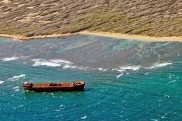 Shiprwreck-Beach