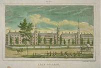 YaleCollege-1825