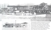 Young_Brothers_Boathouse-1910