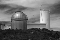 Zodiacal Light Observatory