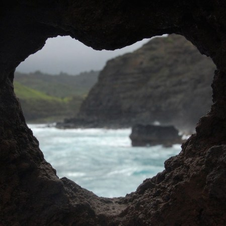 adventure-journal-hearts-in-nature-hole-in-rock-2-eric-chan