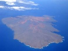 aerial-kahoolawe