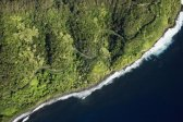 aerial-view-of-scenic-road-along-coast-of-maui-hawaii