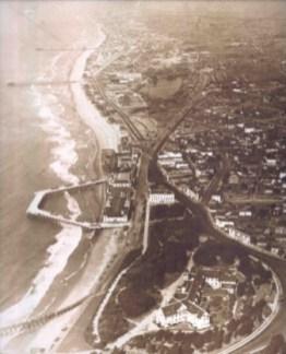aerial_redondo_1920