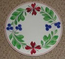 antique-staffordshire-plate-lokelani