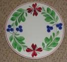 antique-staffordshire-plate-lokelani