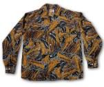 bvd-shirt-001