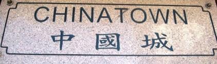 chinatown-sign