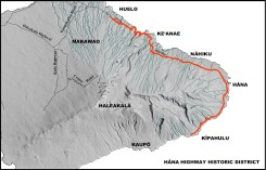 hana_highway-map