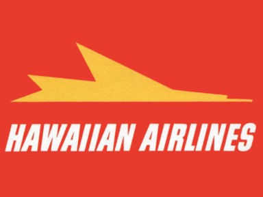 hawaii-airlines-logo_1965-1973