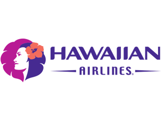 hawaii-airlines-logo_2001-present
