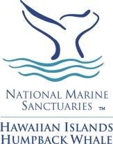 hawaii-humpback-logo