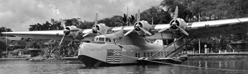 hawaii_clipper
