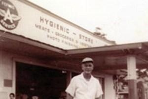 Hygienic Dairy