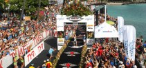 ironman-finish line
