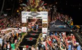 ironman-finishline