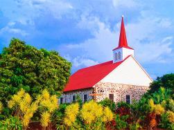 kahikolu-congregational-dominic-piperata